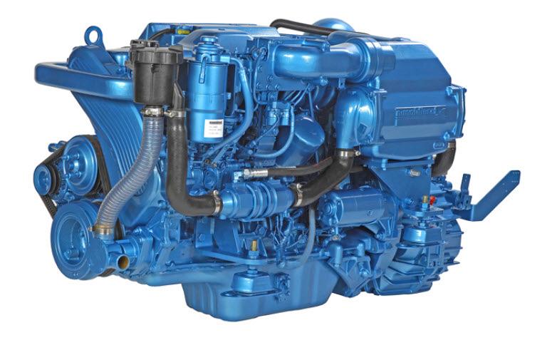 6-420tdi-nanni-diesel