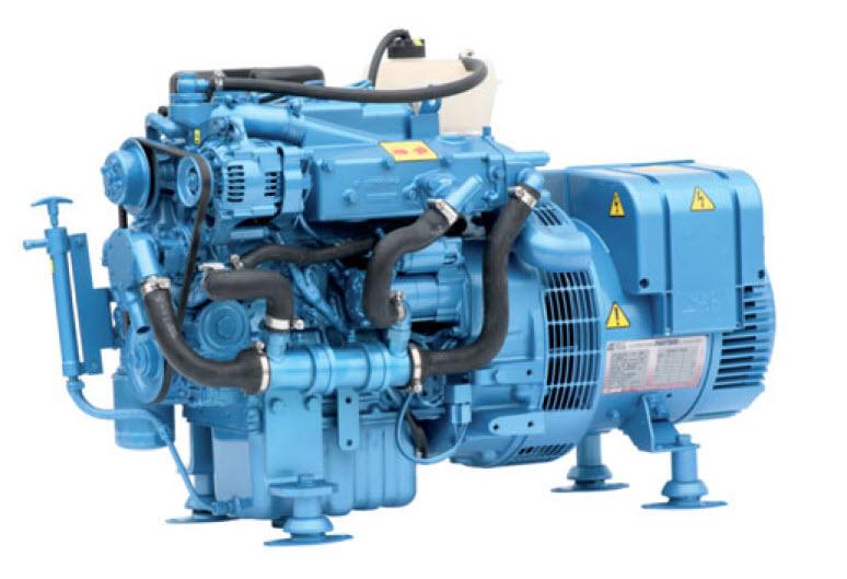 genset-qls-nanni-diesel