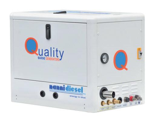 genset-qms-nanni-diesel