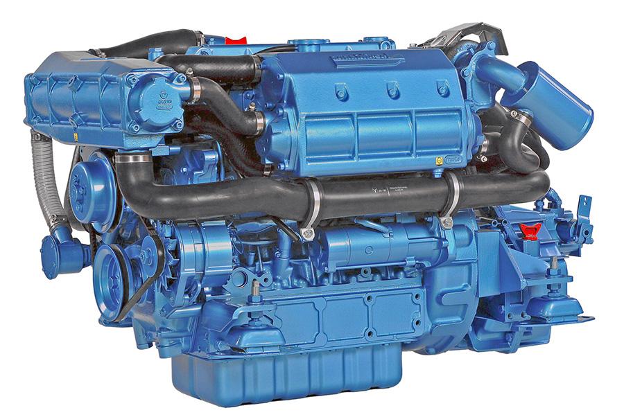 n4-115-nanni-diesel