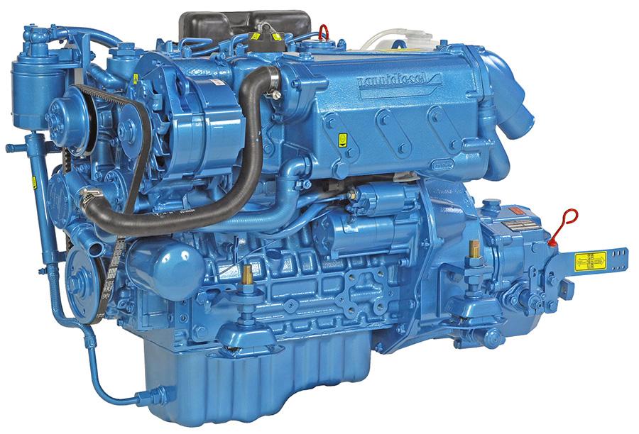 n4-38-nanni-diesel