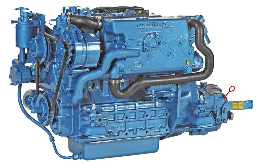 n4-50-nanni-diesel