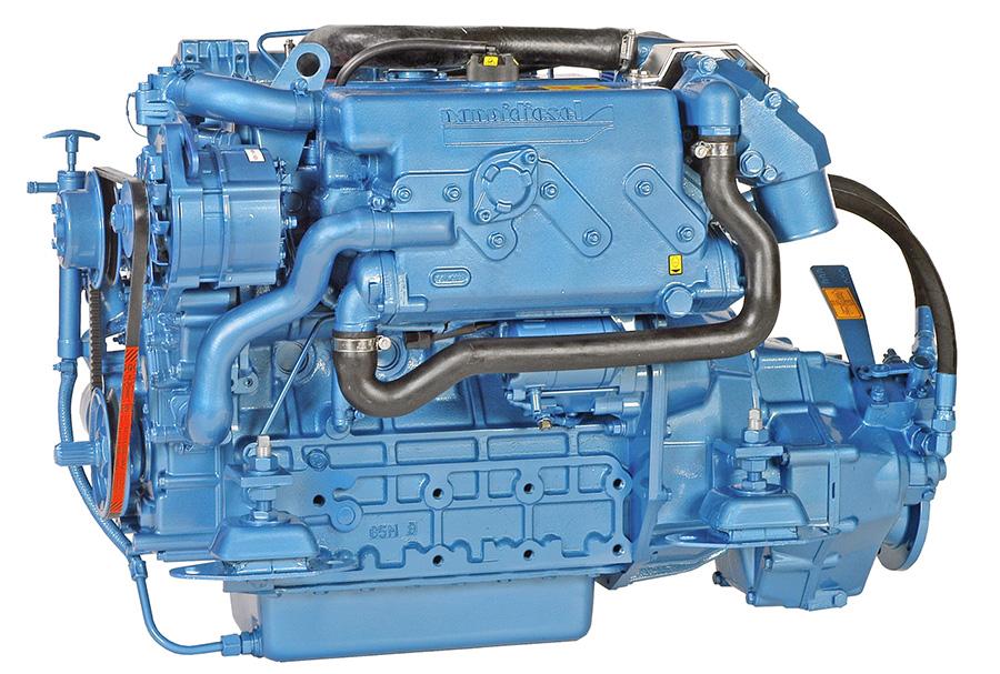 n4-60-nanni-diesel