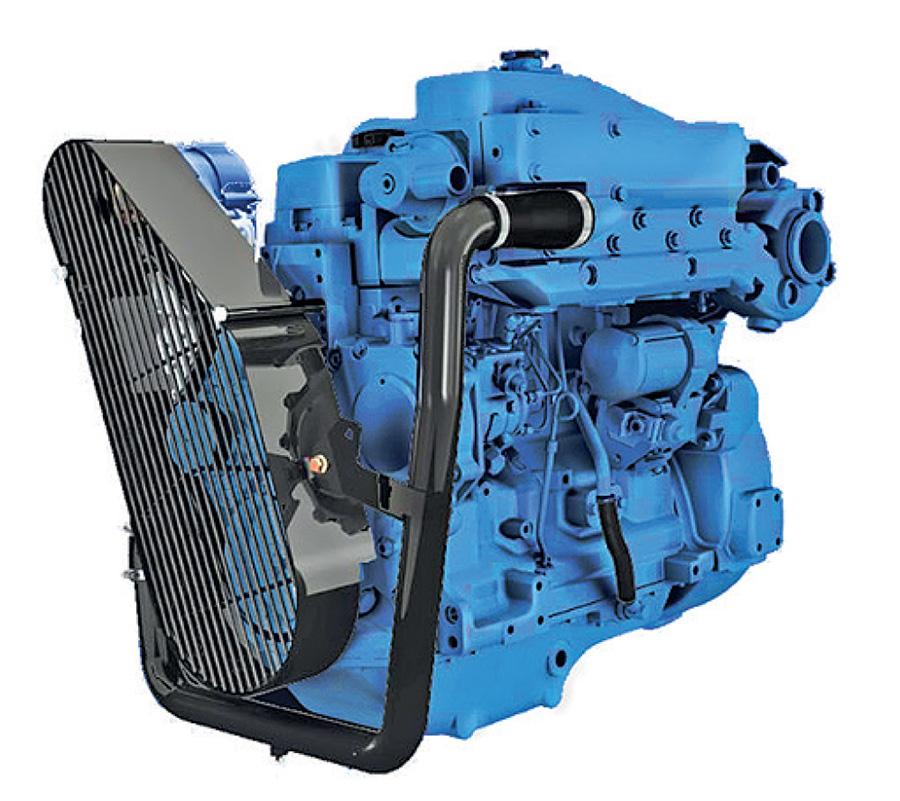 n5-nanni-diesel