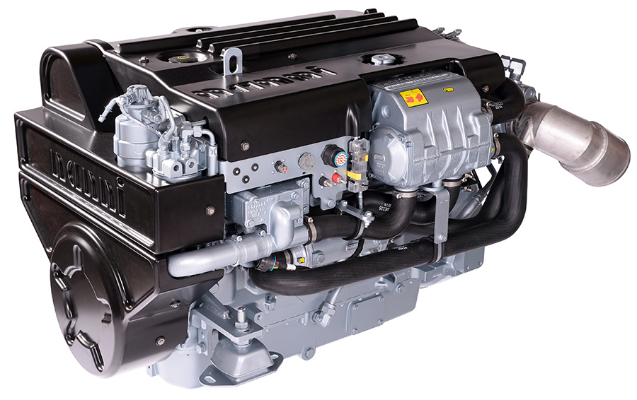 n6-405-nanni-diesel