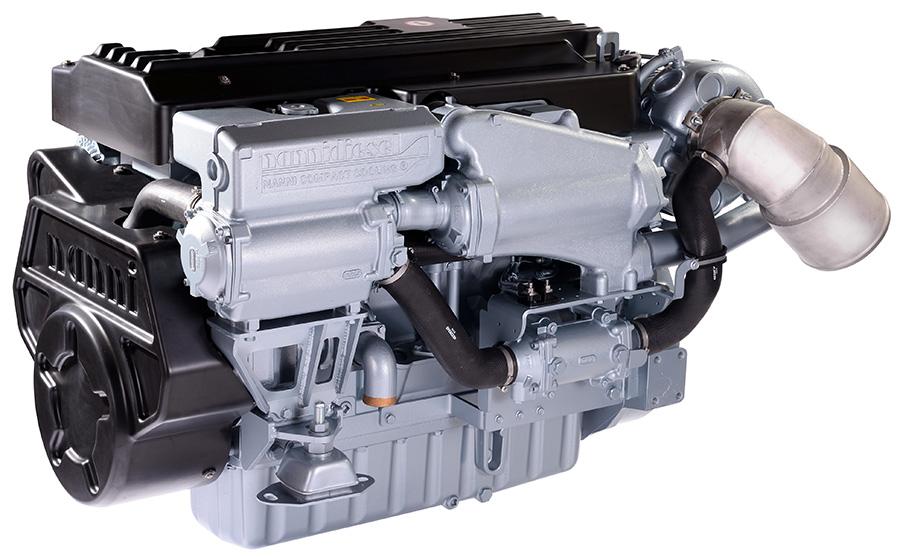 n9-600-nanni-diesel