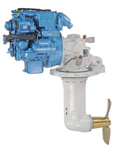 nanni-diesel-2-10