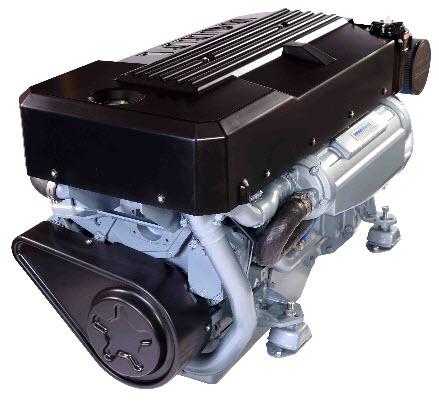 nanni-diesel-n13