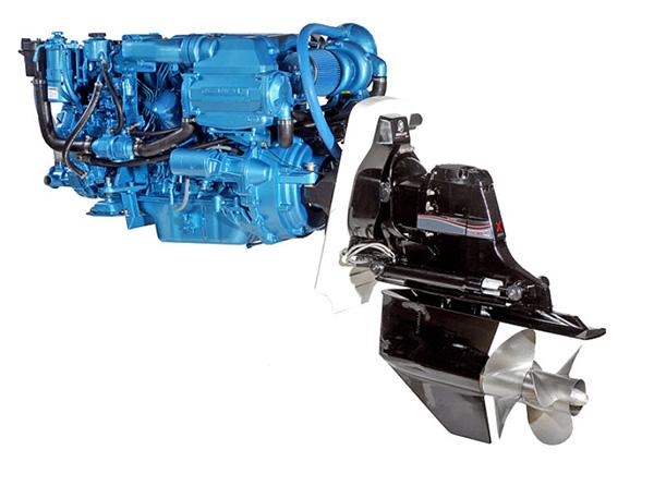 nanni-diesel-stern-drive