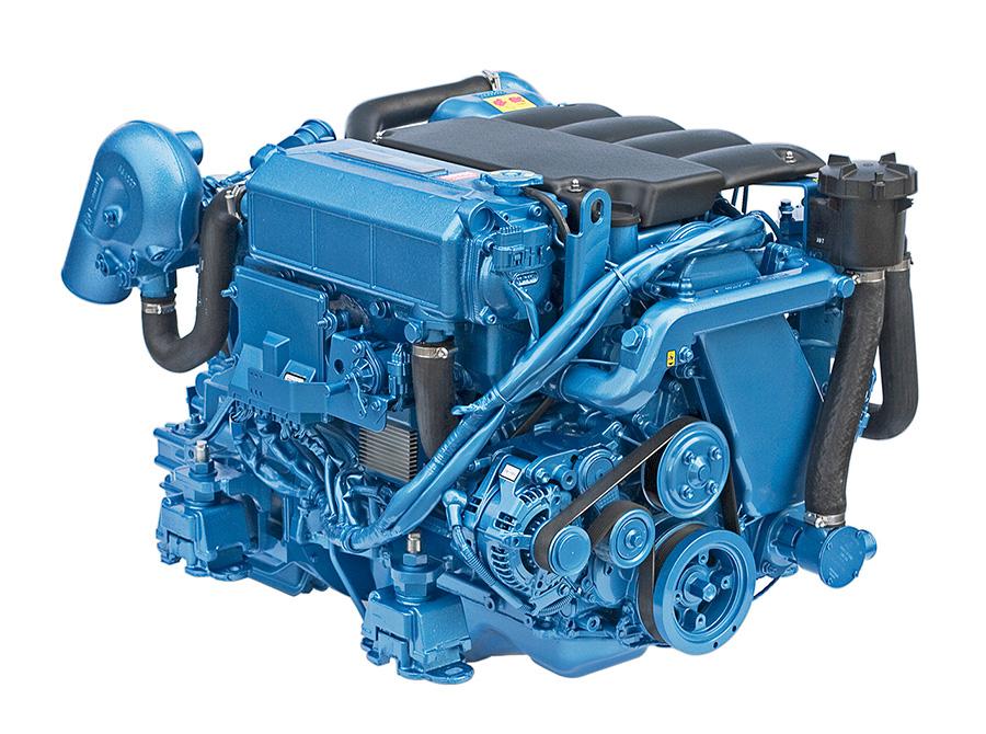 t4-e2-205-nanni-diesel