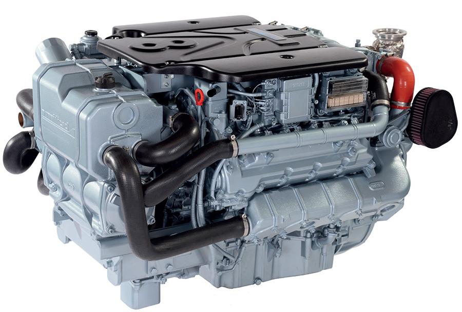 t8v-320-nanni-diesel