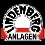 boxed-lindenberg