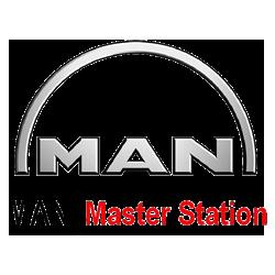 man-master-station