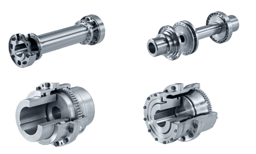 couplings-renk-tonissi