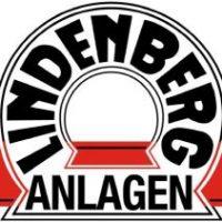 lindenberg-logo