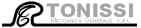 tonissi-maccanica-generale