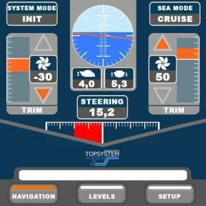 easy-trim-topsystem-drive