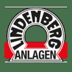 lindemberg