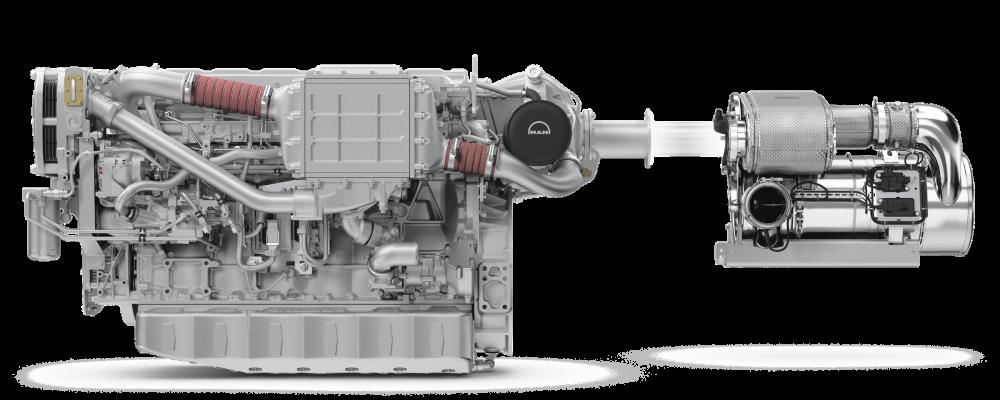 motore-con-scr-vista-orizzontale