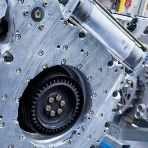 renk-produkte-fahrzeuggetriebe-teaser